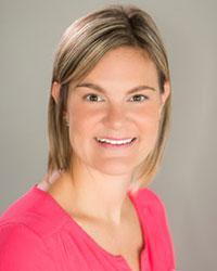 Jenna N. Ford