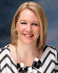 Melissa E. Fraley