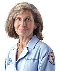 M. Teresa C. Fraser