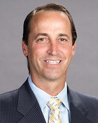 David A. Freeman