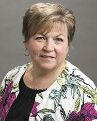 Susan M. Gaitros