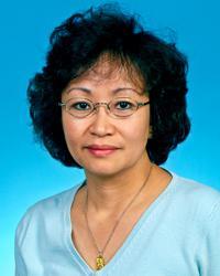 Jocelyn R. Go-Lim
