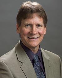 Michael J. Gootee