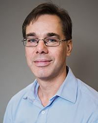 Kevin S. Gostenik