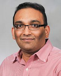 Srinivas Gullapalli