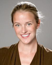Sarah E. Hagarty