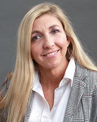 Amy M. Hall