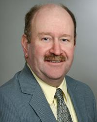 Kenneth W. Hammerman
