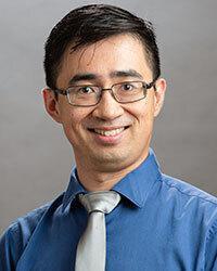 Frank Y. Han