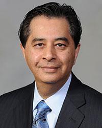 Nadeem Hanif