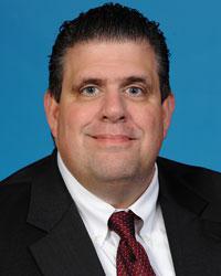 Michael A. Hart