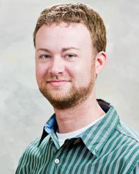 Jesse L. Henneberg