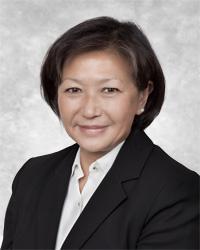 Emmy A. Ho