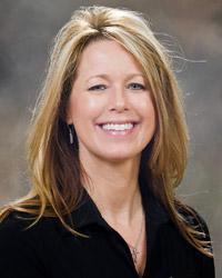 Jennifer K. Horinek