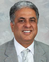 Tahir B. Ilahi