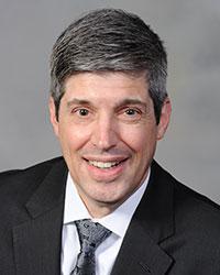 Theodore S. Ingrassia