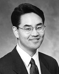 Kenneth H. Inoue
