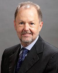 Gary A. Johnson