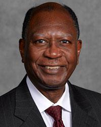 Roger C. Joy
