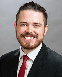 Douglas R. Juvinall
