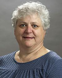 Jane A. Kalmes