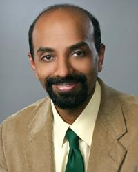Raghunandana J. Kasetty