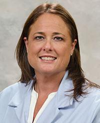 Jacqueline R. Kaufman