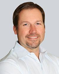 Brett L. Keller