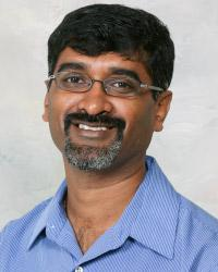 Ramaprasad Konanur