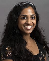 Prerna Kumar