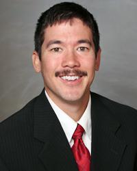 Daniel S. Lau