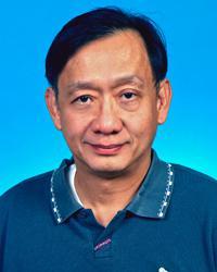 Edison U. Lim