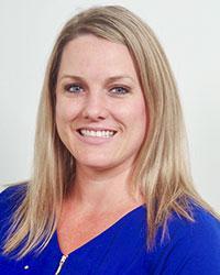 Tara L. Livingston