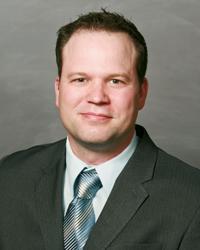 Jeffrey A. Lowe