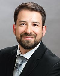 Andres L. Maldonado