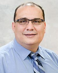 Mohannad M. Mannaa