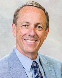 James W. Maxey