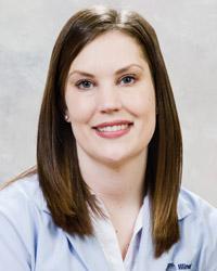 Emily K. McKenna
