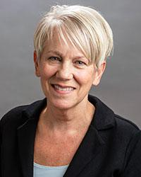 Amy L. Mefford