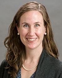 Laura Meints