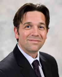 Jon C. Michel
