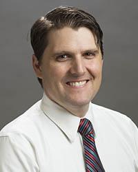 Anthony J. Munaco