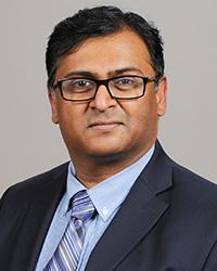 Viswanath Natesan