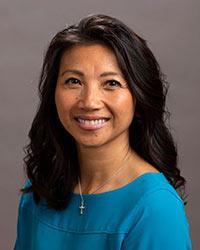 Loan T. Nguyen