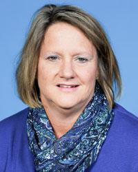 Denise M. Nordenberg