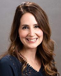 Stephanie A. Ober