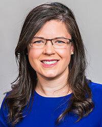 Eileen A. O'Halloran