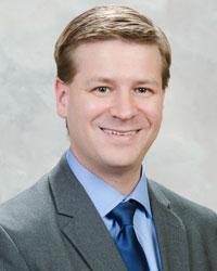 Jeffrey W. Orcutt