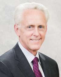 Michael L. Peil