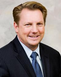 Mark D. Plunkett